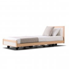 Stralus-SLine-Bed-Light-Birch-Trim-Single_v1