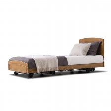 Stralus-SLine-Bed-Milano-Walnut-Trim-Single_v1