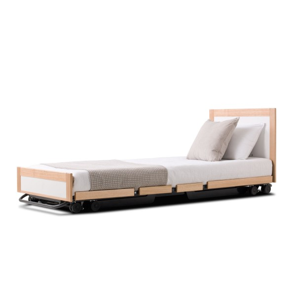 Stralus-SLine-Low-Bed-Light-Birch-Trim-Single_v1