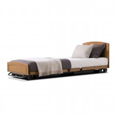 Stralus-SLine-Low-Bed-Milano-Walnut-Trim-Single_v1