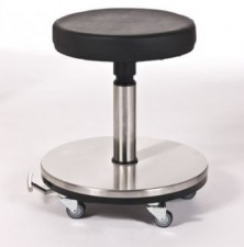 Surgeon-Stool-Foot-Operated-AX-267-1163-1-325x330_3
