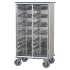 TTT164624-51519_1_ISO-Container-Cart-2-Section