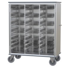 TTT164634-51519_1_ISO-Container-Cart-3-Section