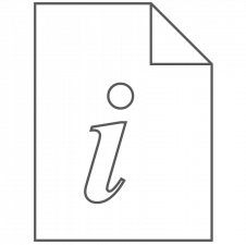 User-Manual-ICON-01-01